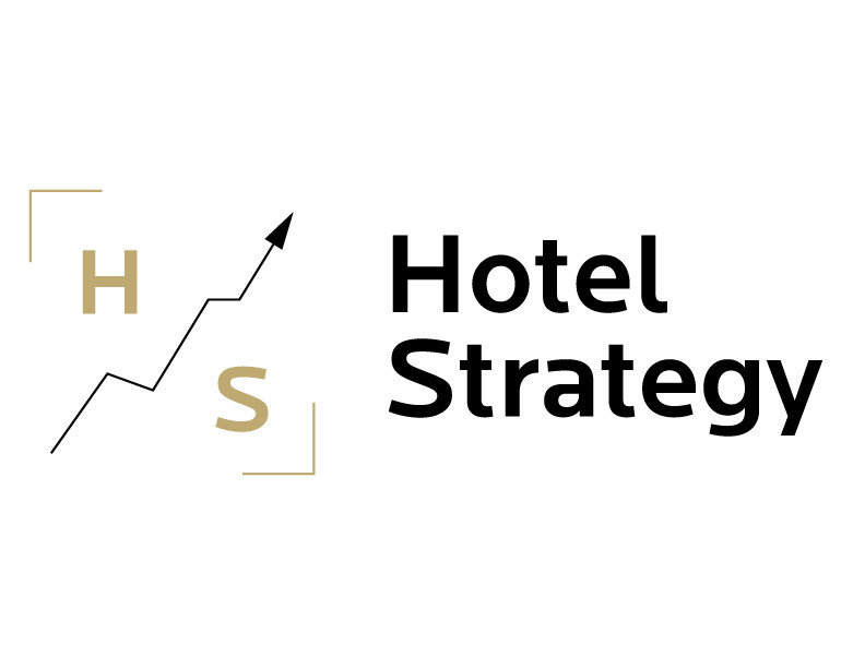 Hotel-Strategy_8.5x11.jpg