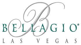 bellagio-poker-room-robbery.jpg