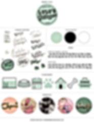 Lulu's-Petshoppe_inspo-spot-icon.jpg