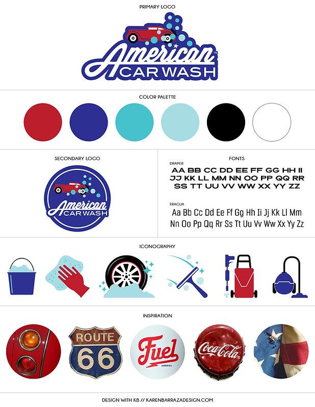 american-car-wash-brand-identity.jpg