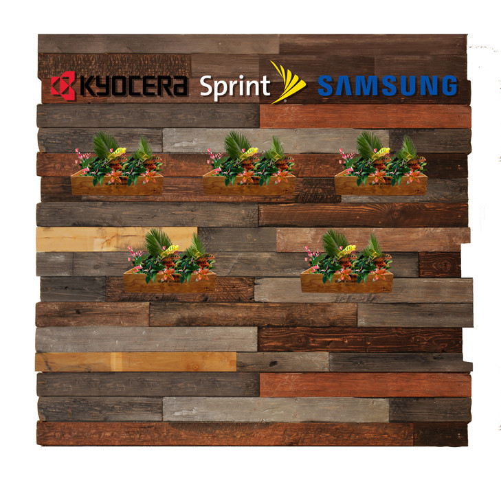 Wood wall R1.jpg