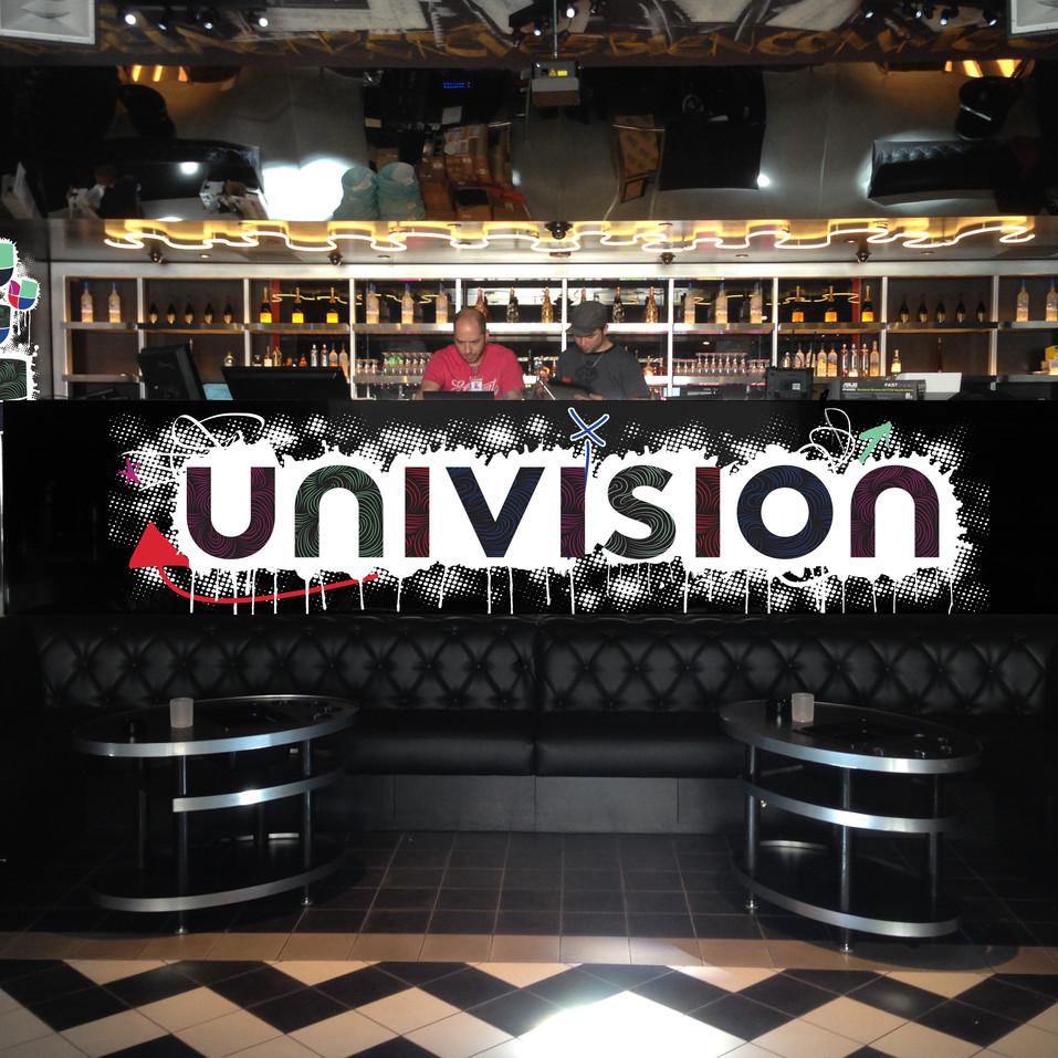 UNIVISION DJ BOOTH.jpg