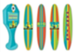 surgs up surfboards.jpg