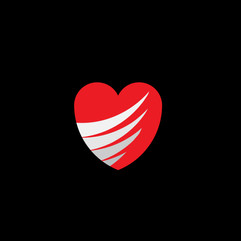 Web_Logos-12.jpg