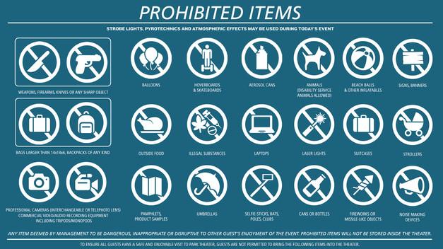 Park Theater_Prohibited Items_V8 L.jpg