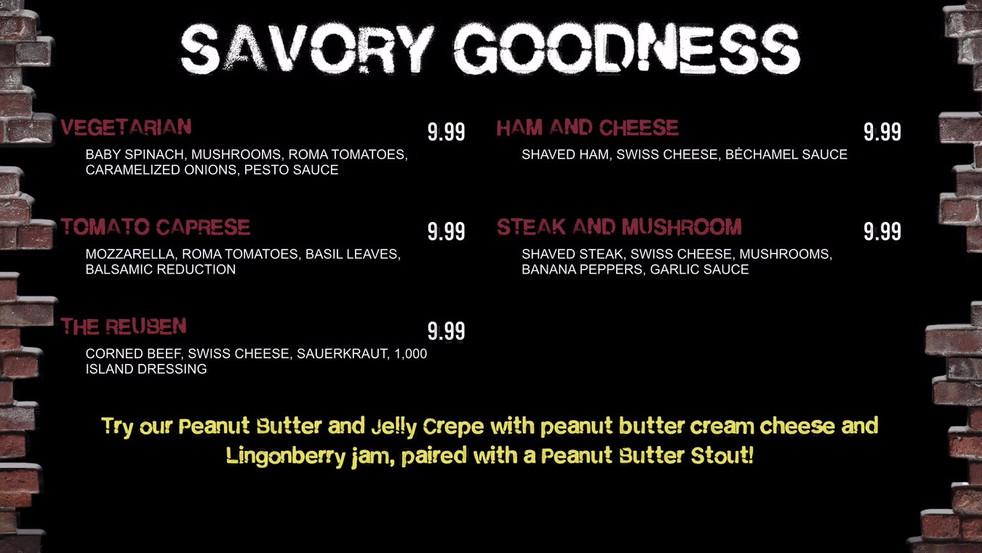 NYNY_48th & Crepe non touch menu.mov