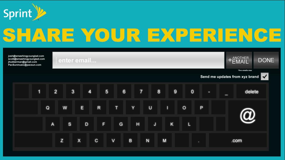 BP Keyboard R1.png