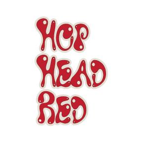 Logo HHR.jpg