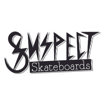Suspect Skateboards logo-02.jpg