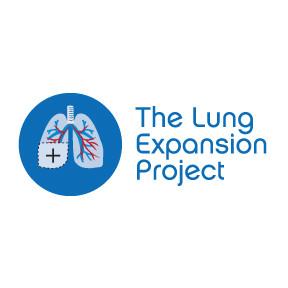 logo Lungs.jpg
