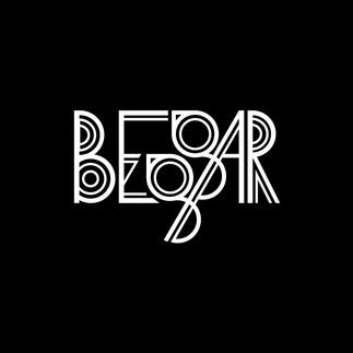 Beggar - DJ