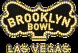 Brooklyn Bowl logo.png