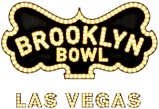 Brooklyn Bowl logo.png