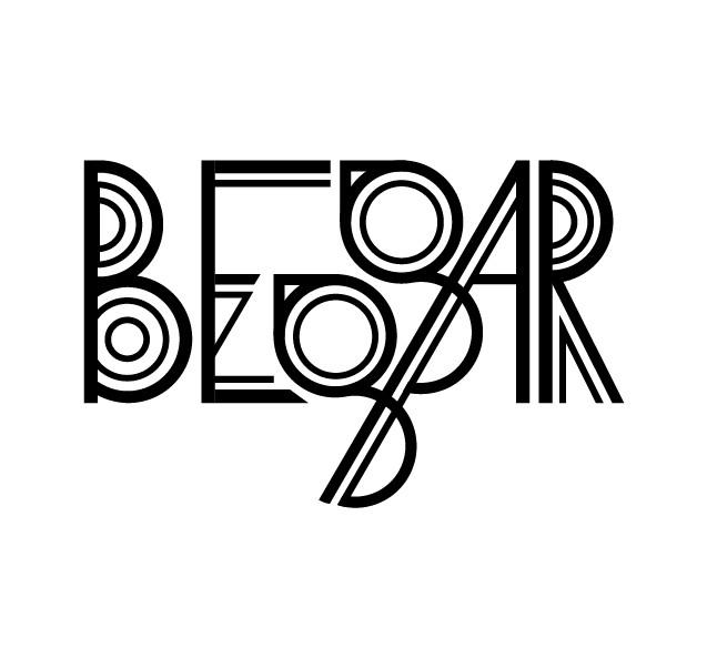 BAHAUS_BEGGAR FINAL LOGO-02.jpg