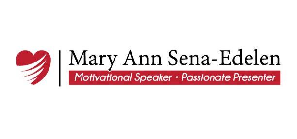 Mary-Ann-Sena-Edelen-final-logo_edited.j