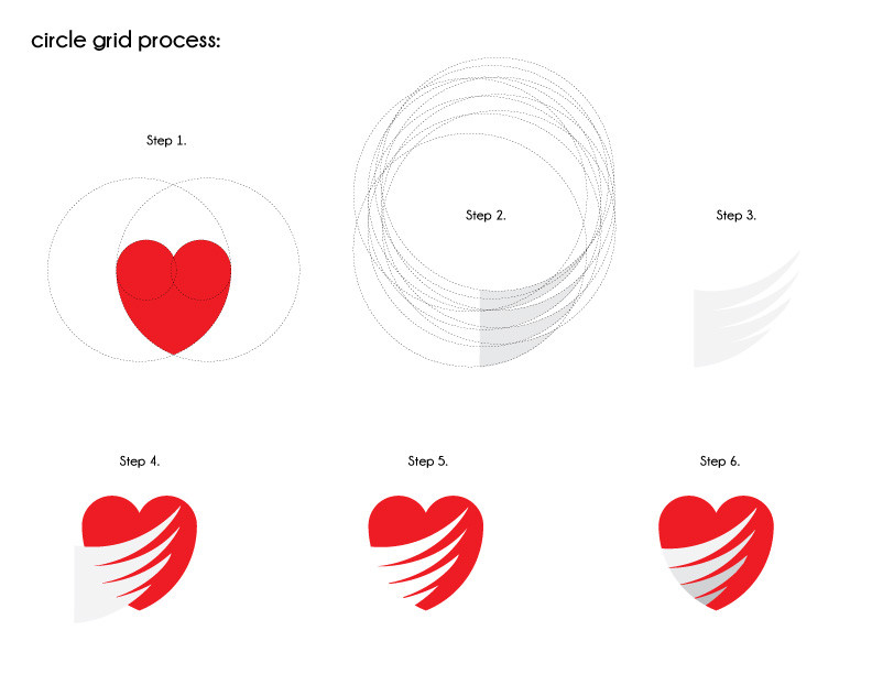 mase-logo-grid-steps.jpg