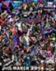 BBLV 5 YR_Socials 1080 x 1350_V3.jpg