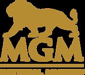 MGM_nationalharbor-Logo-gold.png