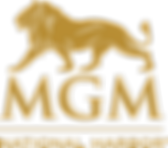 MGM_nationalharbor-Logo-gold.png