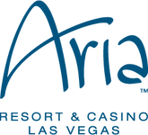 Aria_Resort_&_Casino.png