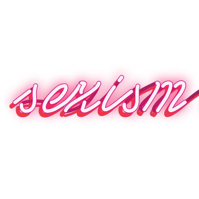 sexism with an alibi-08.jpg