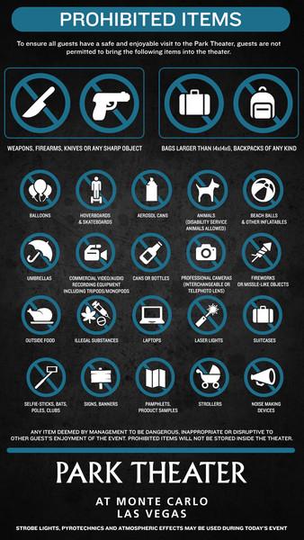 Prohibited-ItemsVER4.jpg