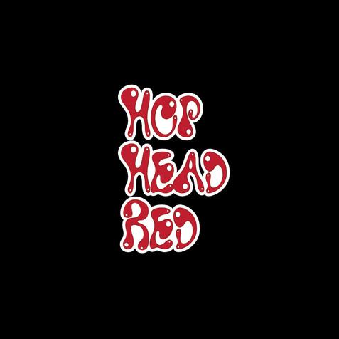 Hop Head Red