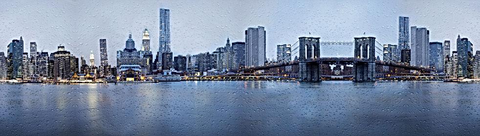 gotham panorama.jpg