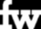 fw logo wt.png