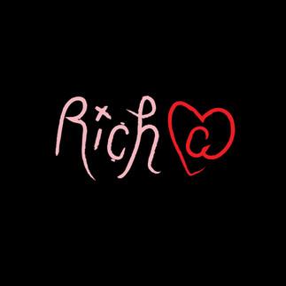 Rich @ <3