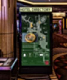Map-frame.jpg