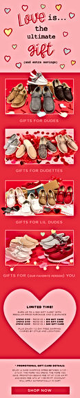 02_05 - Love Is Campaign #3.jpg