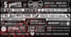 Digital-Infographic-V5.jpg