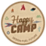 happy-camp-logo.jpg