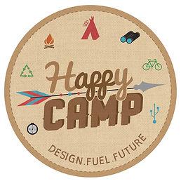 happy-camp-logo.jpg