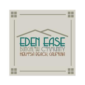 Logo Eden Ease.jpg