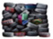 Univision Tire S+R 8x8.jpg