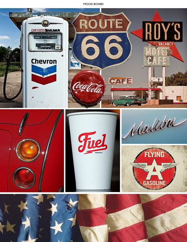 american car wash inspo moodboard.jpg