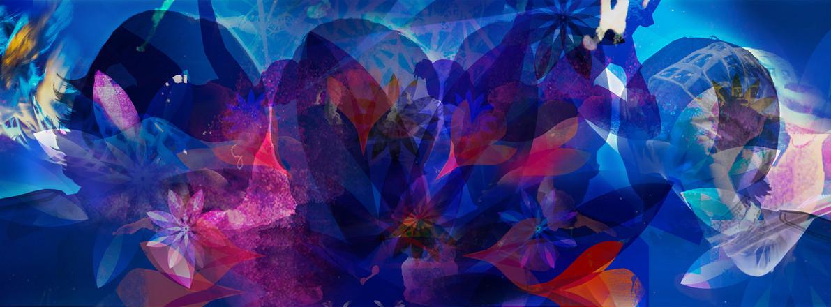 beatles-collage.jpg