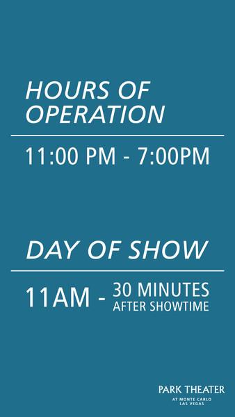 Park Theater_Hours of Operation V1.jpg