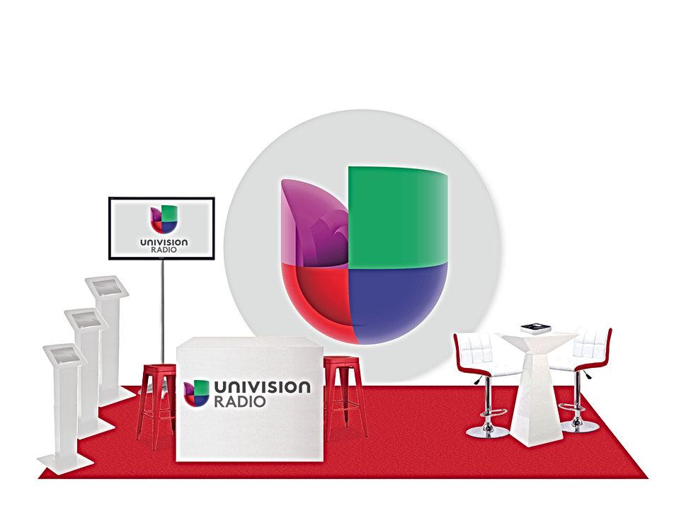 Univision Radio MockUp5.jpg