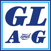GLAG sq LARGE.jpg