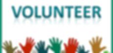 Volunteer-960x450.jpg
