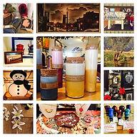 Gallery Montage2.jpg