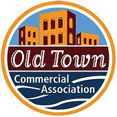 old town logo.jpg