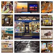 Gallery Montage1.jpg