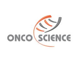 OncoScience