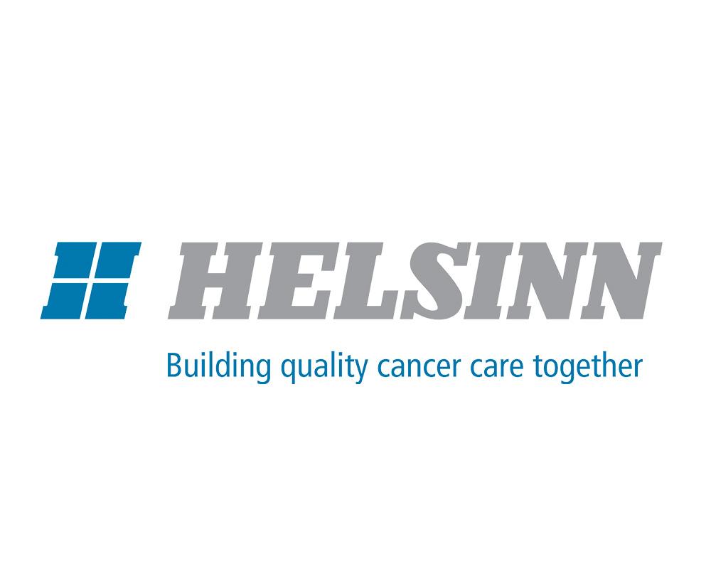 Helsinn