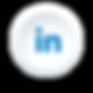 linkedIn buton.png