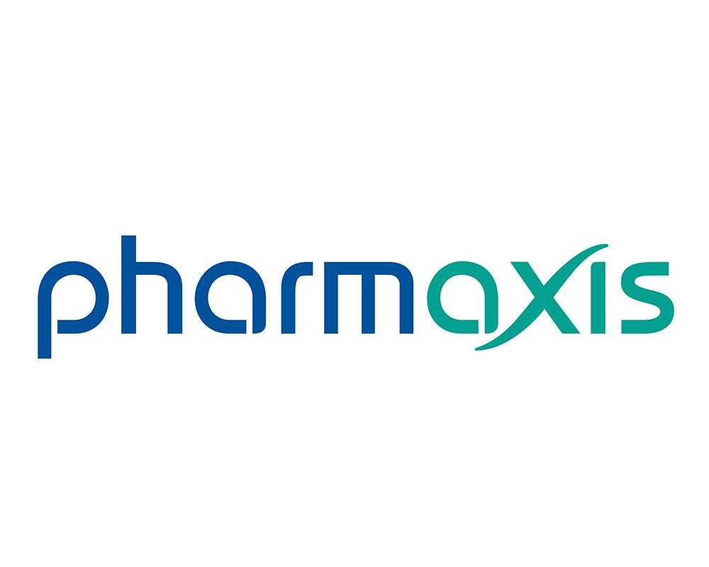 Pharmaxis